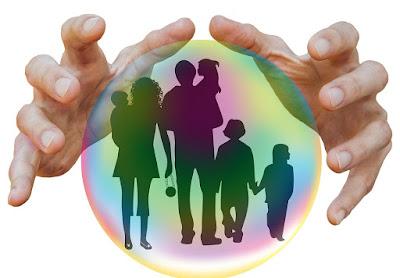10 Health Insurance Benefits, Unfortunately Often Ignored Many People