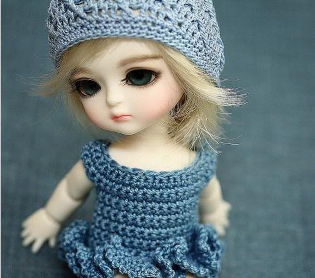 Alia Bhatt Cute Wallpaper Cute Baby Barbie Doll Wallpaper Beautiful Desktop Hd