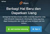 Uang_Gratis_Dari_Facebook,Twitter,dan_Google_Plus