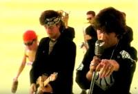 videos-musicales-de-los-90-duncan-dhu-mundo-de-cristal
