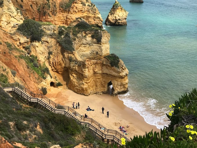 Algarve Jazz Gourmet Moments