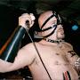 Anders Colsefni Kandidat Kuat Pengganti Chris Fehn Di Slipknot