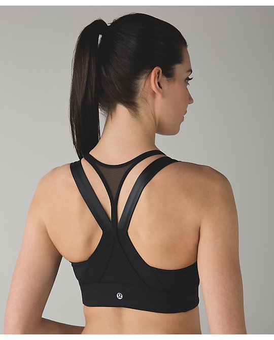 lululemon ready-set-sweat-bra