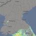 Is North Korea's Energy Grid Crumbling?