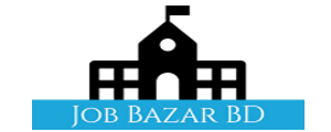 Job Bazar BD - All job information in bangla