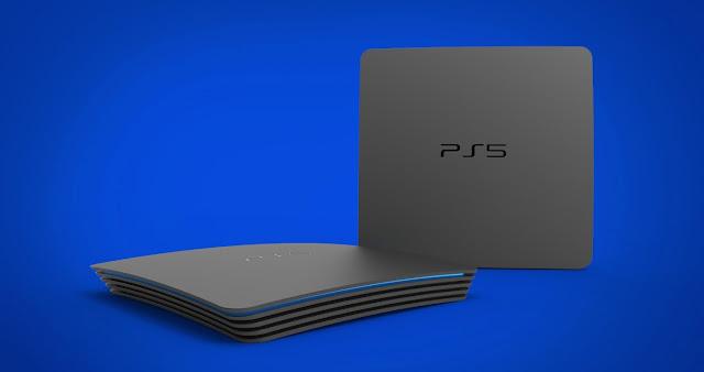 هل سيتم تقديم جهاز بلايستيشن 5 في معرض E3 2018 ؟ سوني ترد أخيرا …