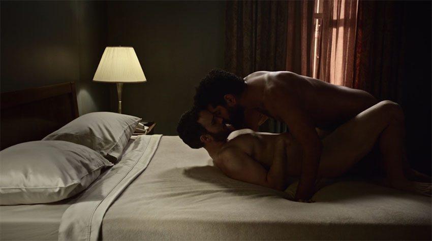 Love scenes nudo, naked malaysian guys photos