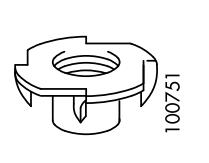 Pax Struttura Per Guardaroba.Archive For Febbraio 2015