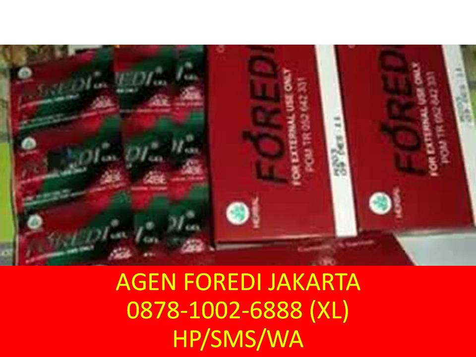 0878 1002 6888 xl obat kuat oles yg dijual di apotik 0878 1002