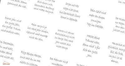 https://www.dropbox.com/s/jv5nycbkhx1ejab/Gluecksteelicht-Textkreise-Silvester-Orakel-steffieshexenhaus.pdf?dl=0
