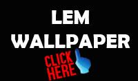 http://www.butikwallpaper.com/2016/05/jual-lem-wallpaper-dinding-murah.html
