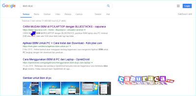 Cara melepas custom domain blogspot agar tidak mempengaruhi trafik