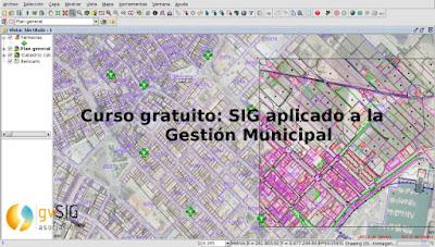 https://blog.gvsig.org/2017/09/25/curso-gratuito-de-sistemas-de-informacion-geografica-aplicados-a-gestion-municipal-temario-y-1er-modulo-diferencias-entre-sig-y-cad/#more-7426