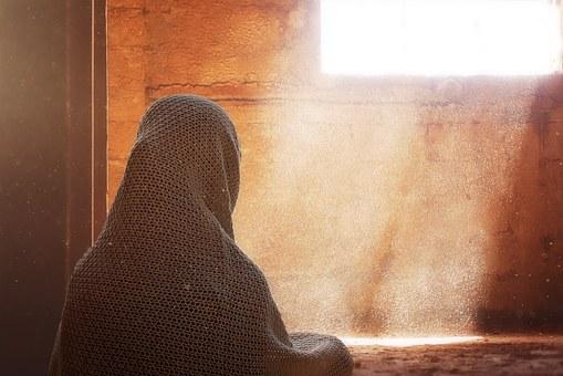 ملك حفنى ناصف وسميرة موسى - ابنتا مصر البارات