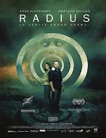 descargar JRadius Película Completa DVD [MEGA] [LATINO] gratis, Radius Película Completa DVD [MEGA] [LATINO] online