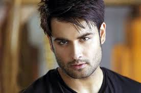 Vivian Dsena Biography Age Height, Profile, Family, Wife, Son, Daughter, Father, Mother, Children, Biodata, Marriage Photos.