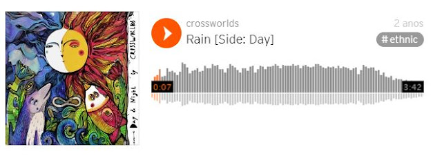 https://soundcloud.com/skripa104/rain-side-day-1