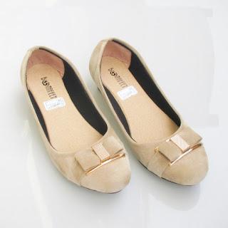 Sepatu Korea Murah YSP06