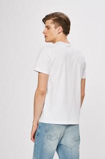 tricouri-de-firma-barbati-s'oliver-9