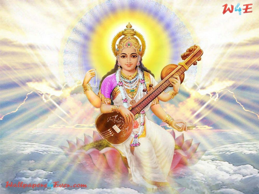 INDIAN GOD WALLPAPERS (GOD WALLPAPERS WORLD WIDE ...