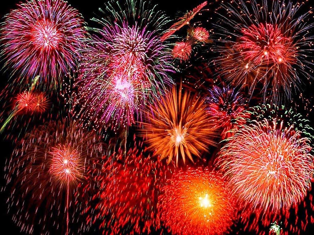 Cultural Celebrations: Diwali (Festival Of Lights