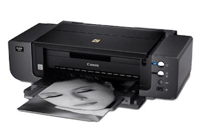 """""""Canon PIXMA Pro9500"""""""