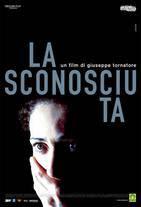 Watch La sconosciuta Online Free in HD