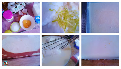 pastel-kiwi-lim%25C3%25B3n-pasos