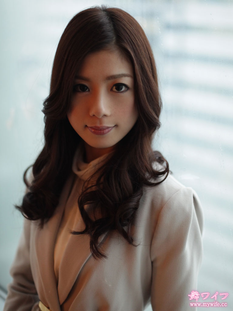 Ghjywifeh 2012-12-19 No.436 MIYU ENOMOTO 榎本 美優 [45P4.9MB] 07250