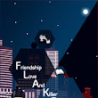 Review of FLAKE - Friendship Love and Killer Escapades
