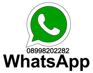 whatsapp,meylan,magic,shop