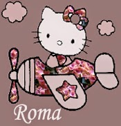 arrivare Roma Ciampino