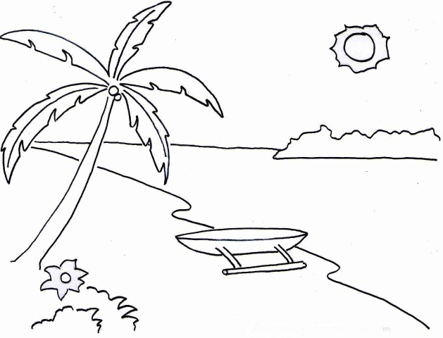 Collectionsdwn Simple Hawk Drawing as well Cabin Clip Art 109170 also Mesmerizing Beach Coloring Sheet Adult Flairs Sobyo Buy Drawing also Teknik Dasar Menggambar Manga in addition Tutorial 2 Walk Cycle. on simple sd drawing