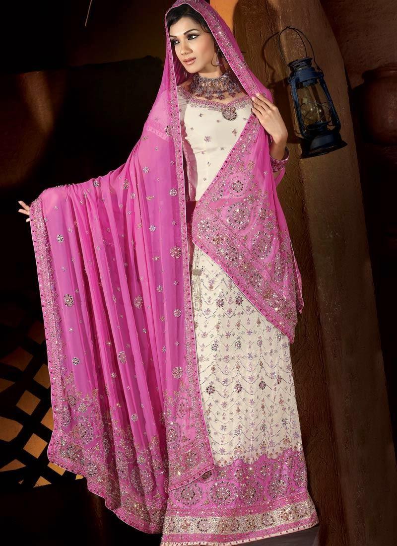 Baju Lebaran Ala India Model Baju Lebaran