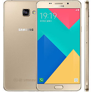 Samsung Galaxy A9 Pro Mobile Available Online India Price 32,490