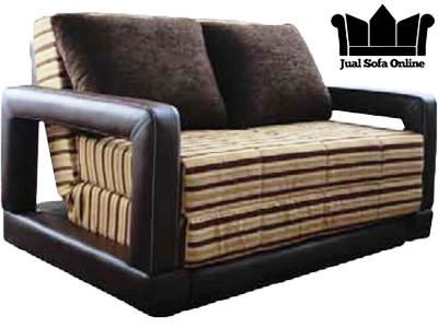 Sofa Bed Minimalis 1 Seater