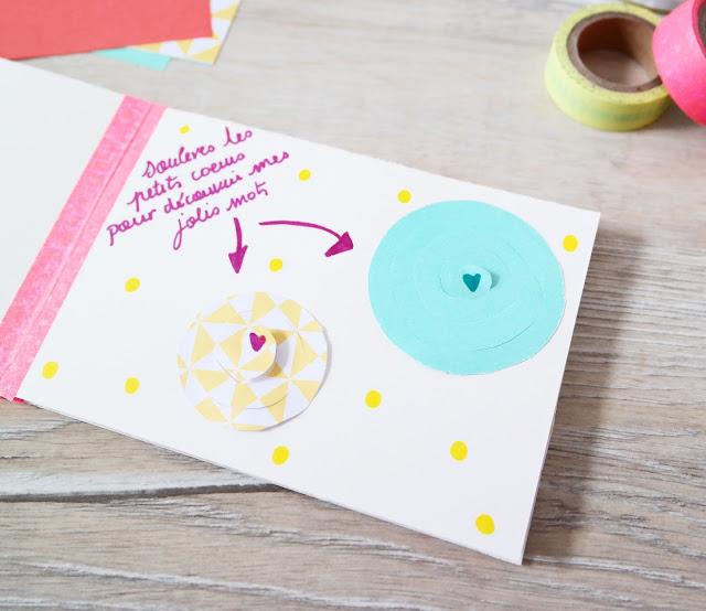 diy-carte-fetes-des-meres-mothers-day