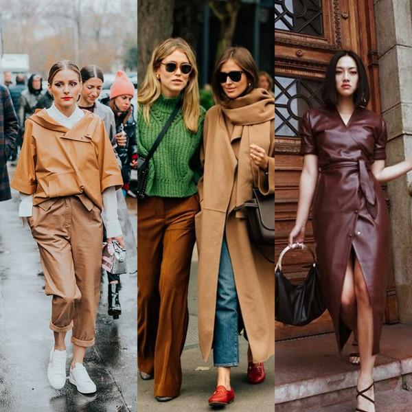 2018-moda-renkleri