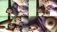 jilbab cantik pamer memek,pamer lubang vagina hitam,perempuan vagina merekah