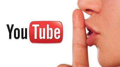 Cara Membuat dan Optimasi Channel Youtube Untuk Monetize