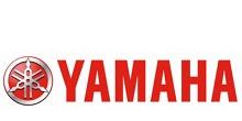 Informasi PT. Yamaha Motor Manufacturing West Java