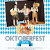 Oktoberfest at the InterCon