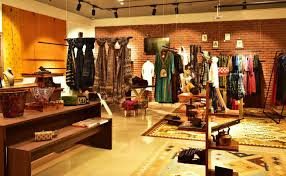Jaypore-first-brick-and-mortar-store