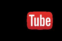 Cara Mengconvert Video Youtube Ke Mp3