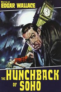 Watch The Hunchback of Soho Online Free in HD