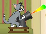 Jogo do Tom and Jerry