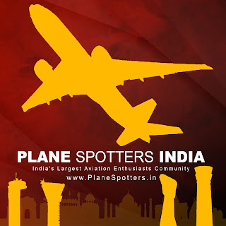 Get Explored by Thousands of Spotters Across The World