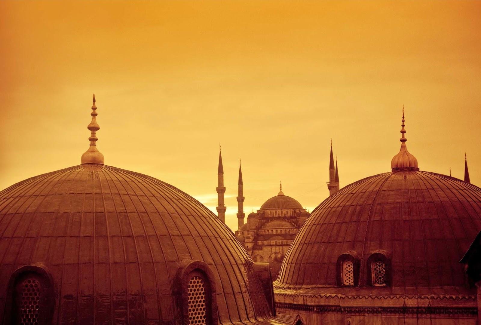 trouver un vol pas cher pour istanbul ou la turquie 4 astuces. Black Bedroom Furniture Sets. Home Design Ideas