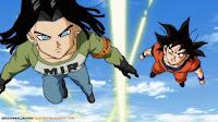Dragon Ball Super Capitulo 86 Audio Latino HD