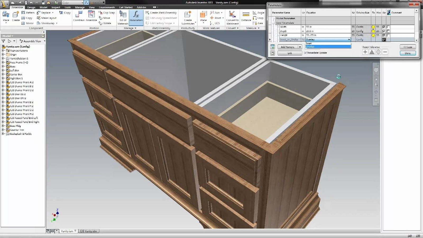Software For The Grab Download Woodwork For Inventor 8 3 Keygen Crack